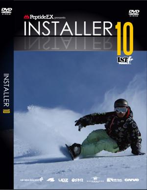 Installer10