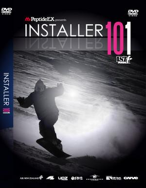 Installer101