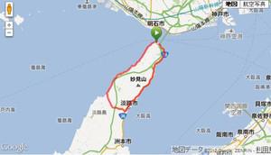 Awaji_2